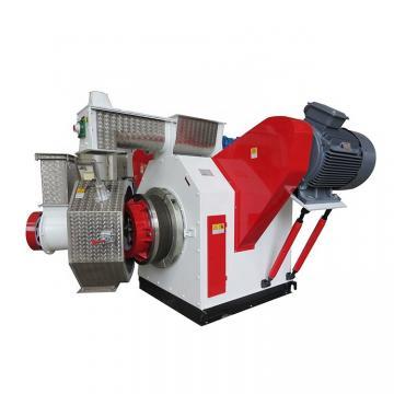 Large wood biomass particle machine equipment pellet production line buy online