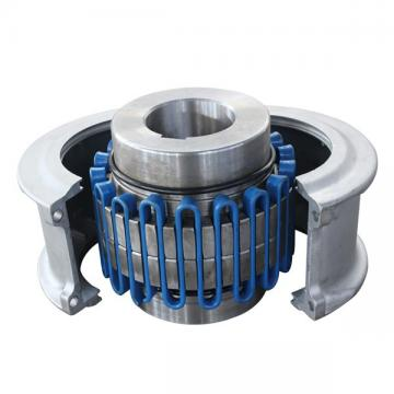 High Quality Ring Die Spare Parts for Pellet Mill