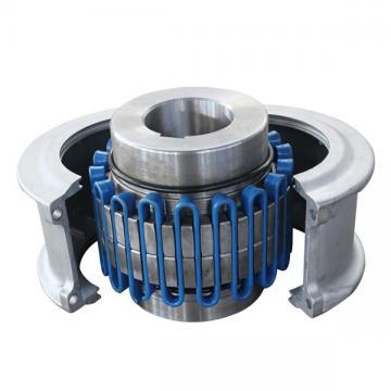 Pellet Press Die Spare Parts for Feed/Wood Pellet Mill Machine
