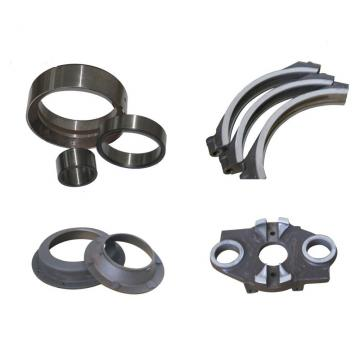Animal feed pellet mill spare parts ring die for sale
