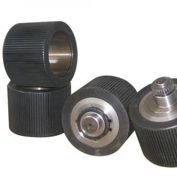 Hot sale the company assembles pellet mill spare parts