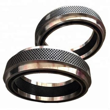 Regular Pellet Mill Ring Die, Press Roller Spare Parts